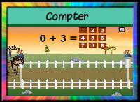 jeu-compter-cheval-leblogdefafa.blog4ever.com.png