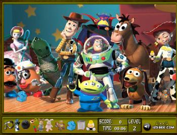 jeu-toystory-cheval-leblogdefafa.blog4ever.com.png