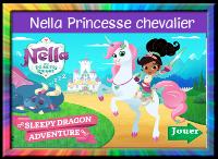 jeu-nella-cheval-leblogdefafa.blog4ever.com.png