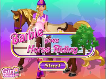 jeu-barbie2-cheval-leblogdefafa.blog4ever.com.png