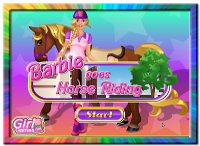 jeu-barbie2-cheval-leblogdefafa.blog4ever.com.png
