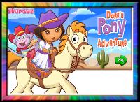 jeu-dora-cheval-leblogdefafa.blog4ever.com.png