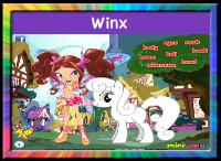 jeu-winx-cheval-leblogdefafa.blog4ever.com.png