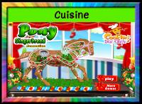 jeu-cuisine-cheval-leblogdefafa.blog4ever.com.png
