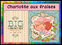 jeu-charlotteauxfraises-cheval-leblogdefafa.blog4ever.com.png