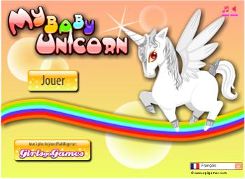 jeu-baby-unicorn-cheval-leblogdefafa.blog4ever.com.png
