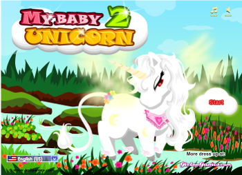 jeu-baby-unicorn2-cheval-leblogdefafa.blog4ever.com.png
