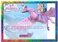 jeu-barbie3-cheval-leblogdefafa.blog4ever.com.png