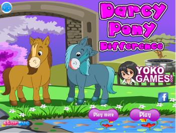 jeu-darcy-cheval-leblogdefafa.blog4ever.com.png