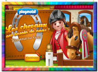 jeu-playmobil-cheval-leblogdefafa.blog4ever.com.png
