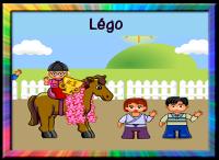 jeu-lego-cheval-leblogdefafa.blog4ever.com.png