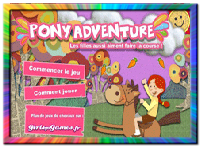 jeu-lpony-adventure-cheval-leblogdefafa.blog4ever.com.png