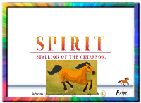 jeu-spirit-escape-cheval-leblogdefafa.blog4ever.com.png