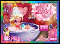 jeu-bain-cheval-leblogdefafa.blog4ever.com.png