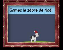james-jeu-gratuit-Noel-leblogdefafa.blog4ever.com.png