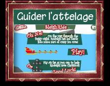 jeu-gratuit-attelage-Noel-leblogdefafa.blog4ever.com.png