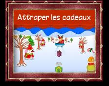 jeu-gratuit-attraper-cadeaux-Noel-leblogdefafa.blog4ever.com.png
