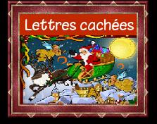jeu-gratuit-lettres-cachees-Noel-leblogdefafa.blog4ever.com.png