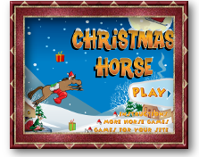 jeu-gratuit-Christmas-horse-leblogdefafa.blog4ever.com.png