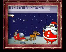 jeu-gratuit-Course-traineau-leblogdefafa.blog4ever.com.png