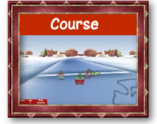 jeu-gratuit-Course-Noel-leblogdefafa.blog4ever.com.png
