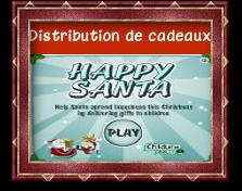 jeu-gratuit-distribution-cadeaux-leblogdefafa.blog4ever.com.png