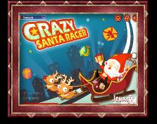 jeu-gratuit-crazy-santa-racer-leblogdefafa.blog4ever.com.png