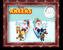 jeu-gratuit-santa-racer-leblogdefafa.blog4ever.com.png