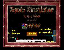 jeu-gratuit-santa-simulator-leblogdefafa.blog4ever.com.png