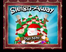 jeu-gratuit-sleigh-away-leblogdefafa.blog4ever.com.png