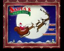 jeu-gratuit-santa-world-tour-leblogdefafa.blog4ever.com.png