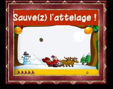 jeugratuitNoelSauvel'attelage-leblogdefafa.blog4ever.com.png