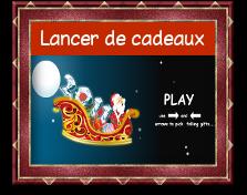jeugratuitLancerdeCadeauxNoel.png