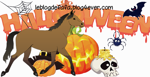 halloweencheval.png