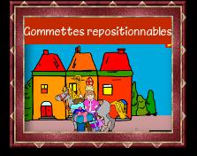 jeugratuitSaint Nicolasgommettes.png