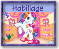 jeumylittleponydressupgratuit.png