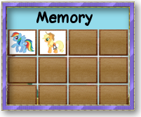 mylittleponymemory-chevaux.png