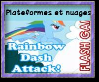 rainbowDashAttackjeugratuit2nuages.png