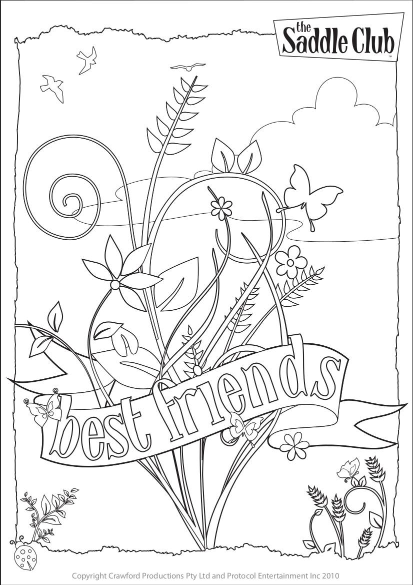 colouring stencil 01.jpg
