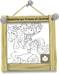 3charlotteauxfraisesetcaramielcoloriage.png
