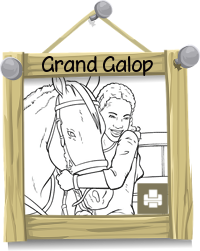 GrandGalopcoloriageschevaux.png