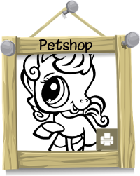 petshopchevalcoloriage.png
