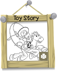 toystorychevalponeycoloriage.png