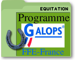 programmedesgalopsequitation.png
