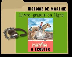 histoire de martine de charlier.png