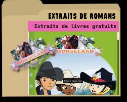 horselandextraitsderomans.png