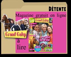 magazinegrandgalop.png