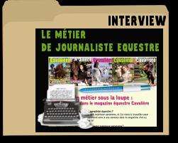 lemetierdejournalisteequestretemoignage.png