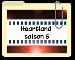 5heartlandsaison5.png