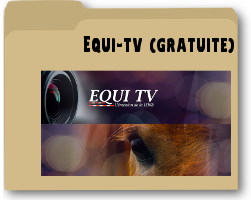 equitv.png